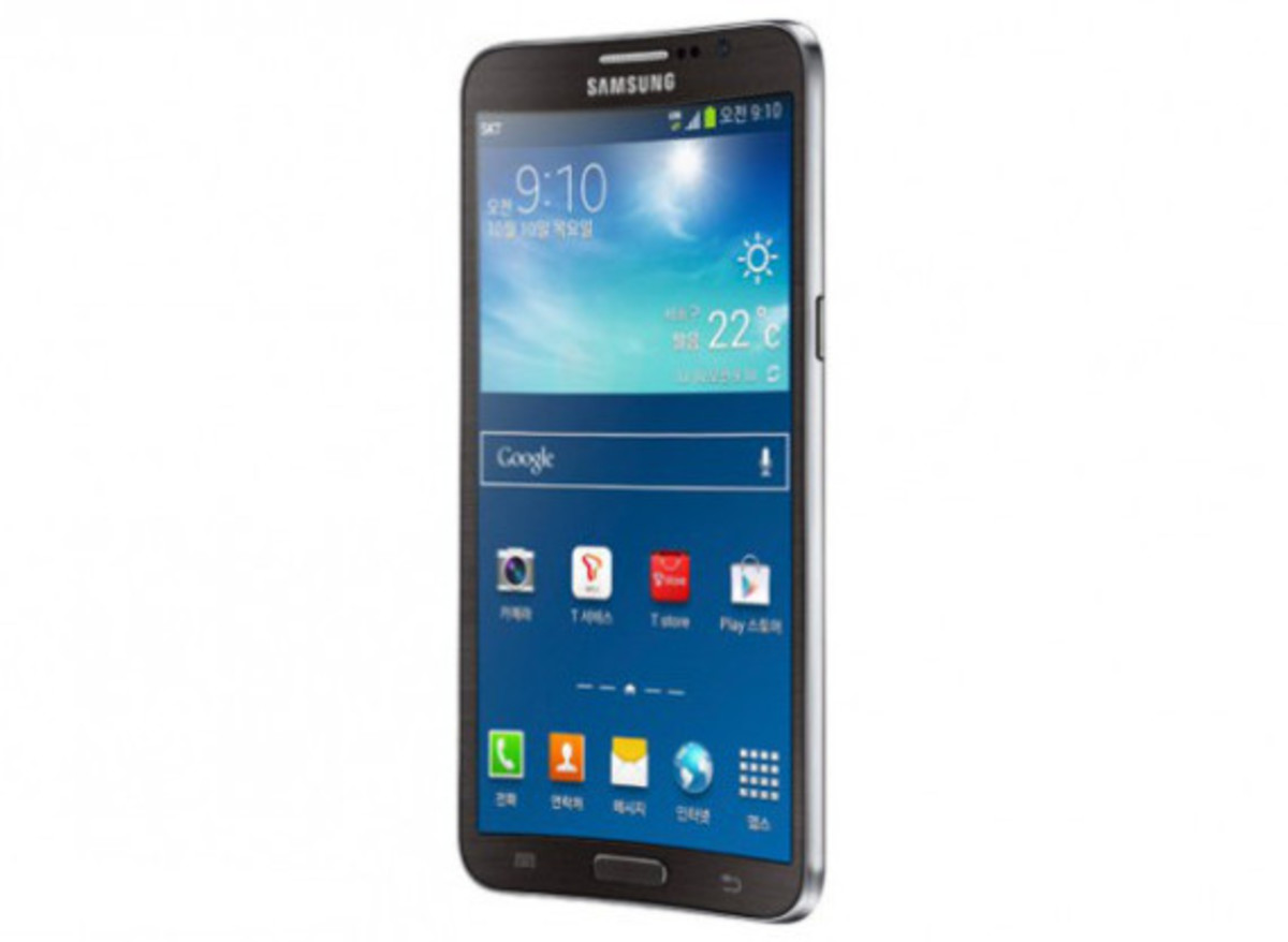 samsung-galaxy-round-worlds-first-smartphone-with-curved-display-03