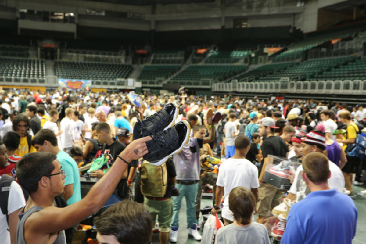 sneaker-con-miami-october-2013-065