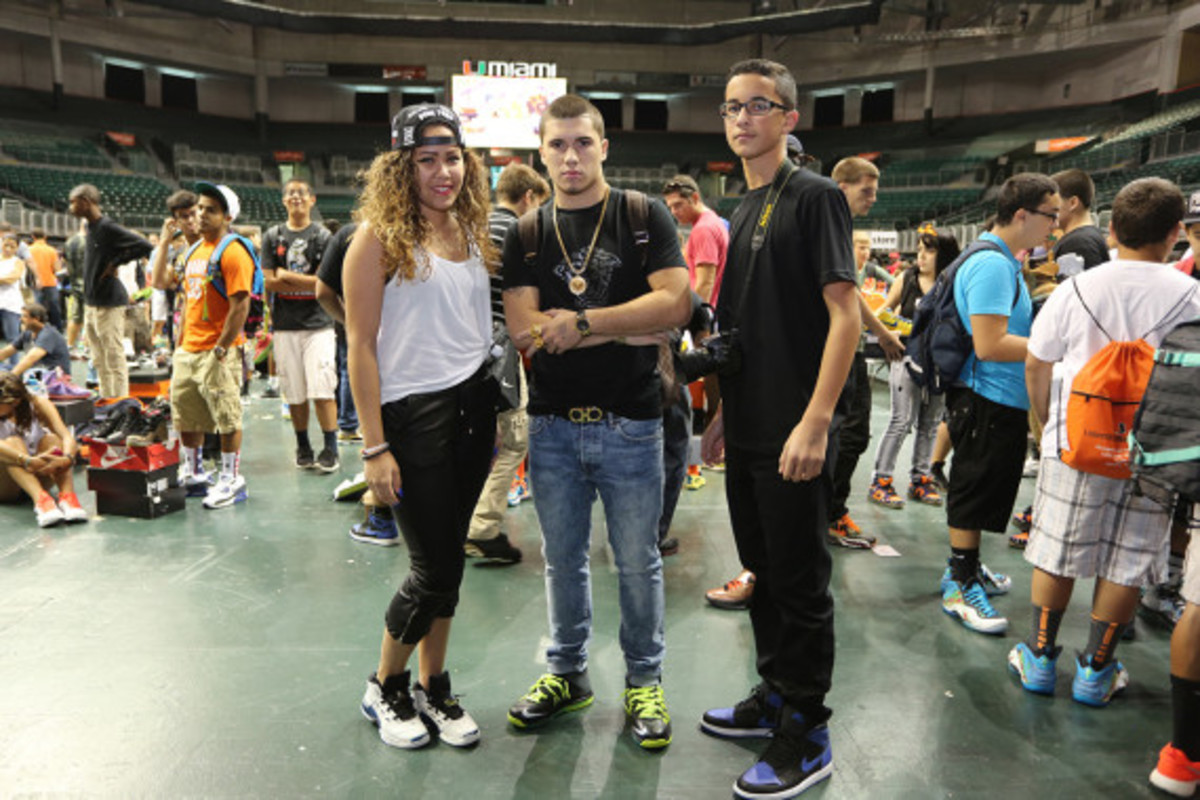 sneaker-con-miami-october-2013-015