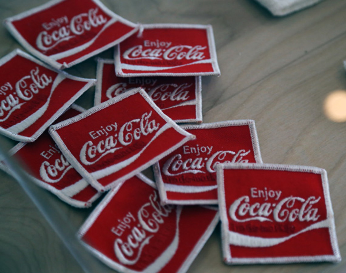 coca-cola-by-dr-romanelli-capsule-collection-launch-party-the-new-museum-13