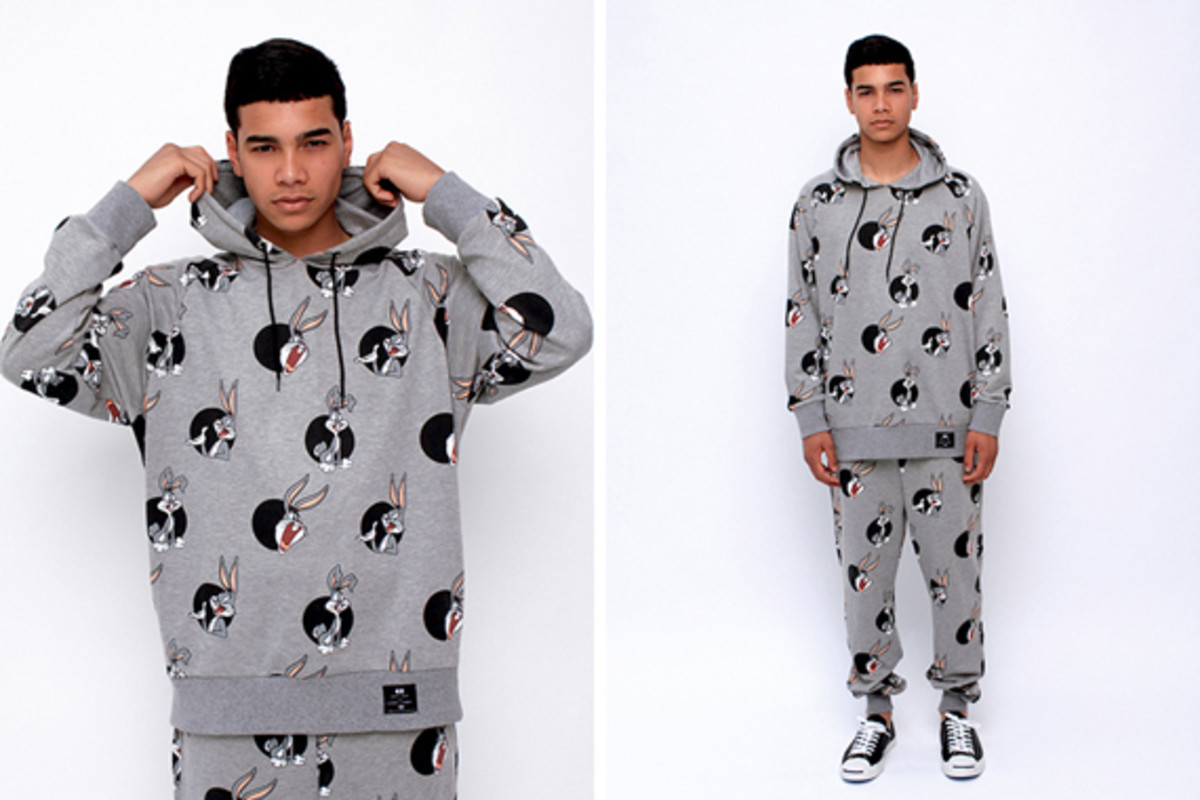 looney-tunes-lazy-oaf-collaboration-collection-01