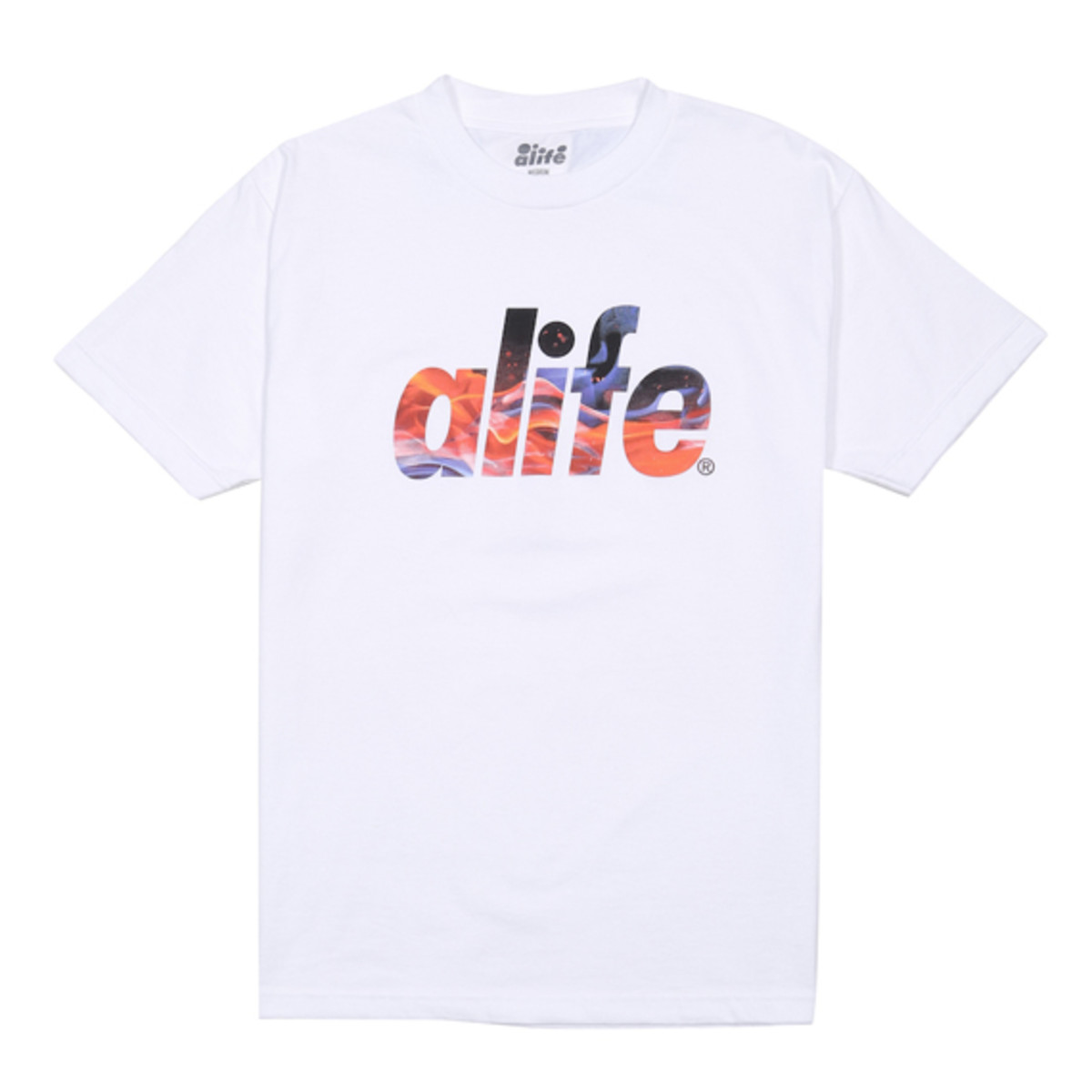 alife-tshirts-october-2013-releases-08