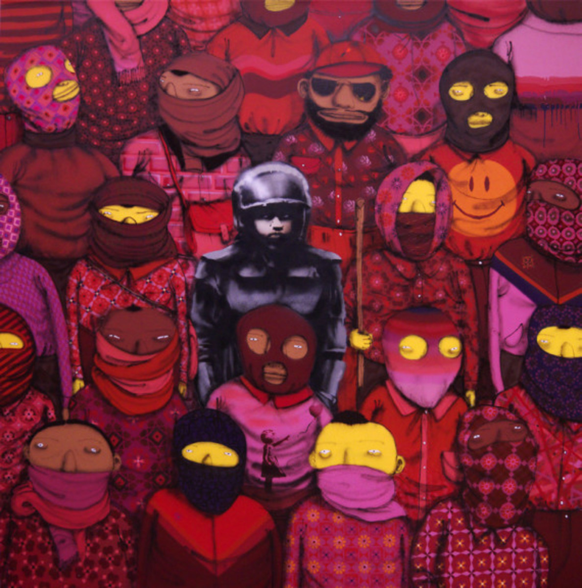 os-gemeos-banksy-for-better-out-than-in-003
