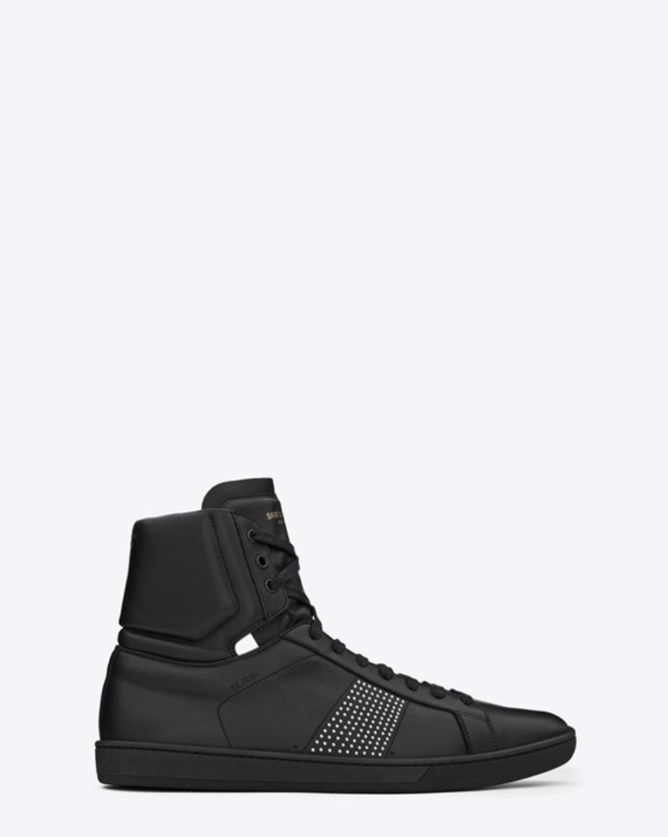 saint-laurent-fall-winter-2013-sneaker-collection-01