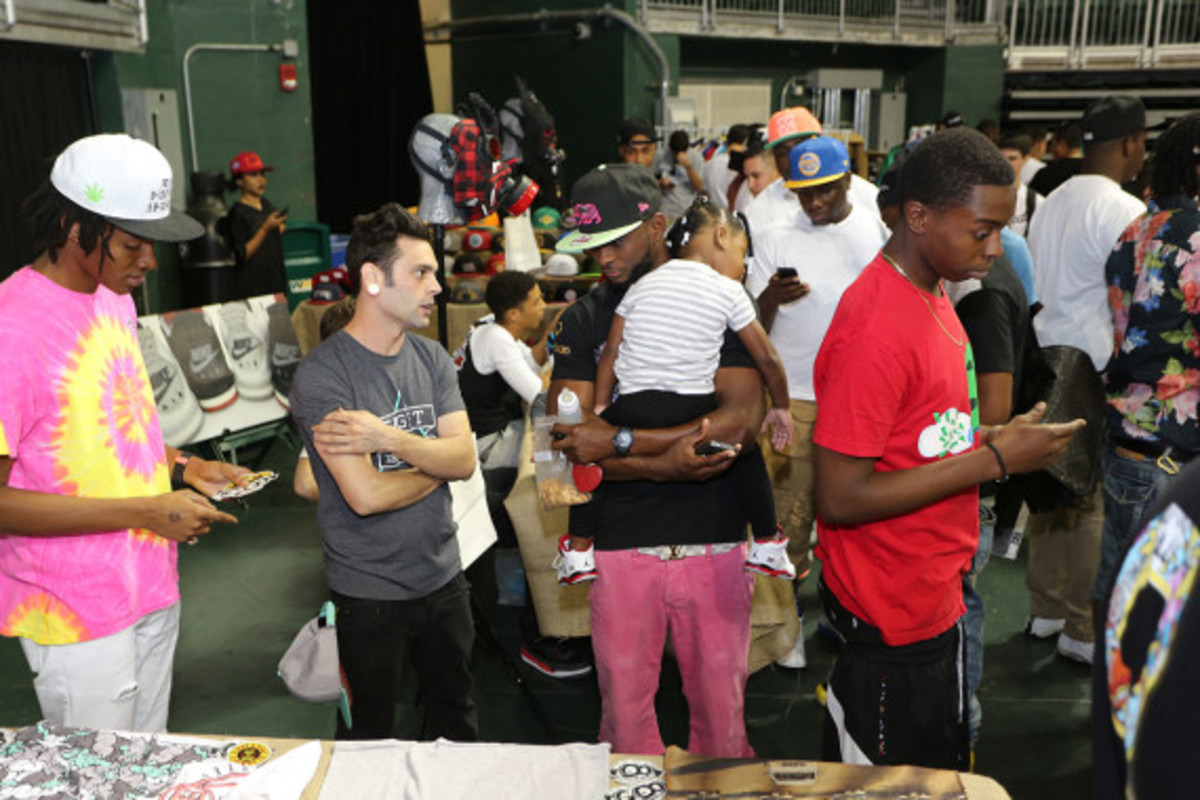sneaker-con-miami-october-2013-066