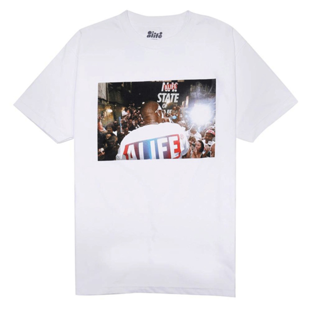 alife-tshirts-october-2013-releases-02