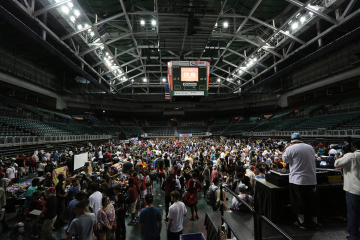 sneaker-con-miami-october-2013-024