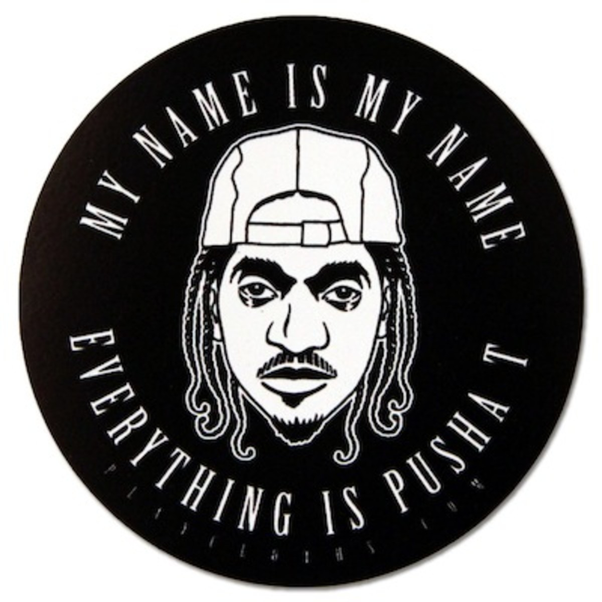 play-cloths-everything-is-pusha-t-003