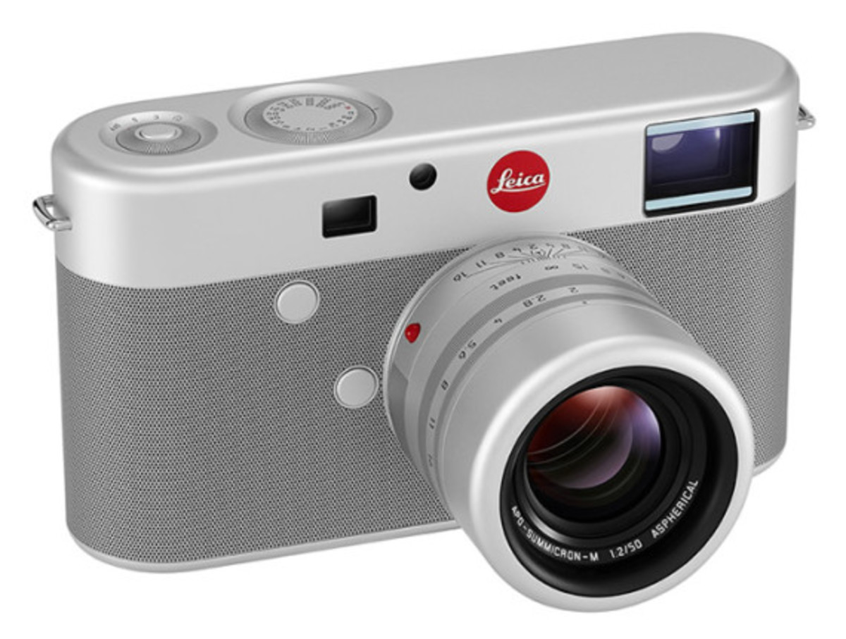 leica-m-designed-by-jony-ive-and-marc-newson-for-red-auction-04