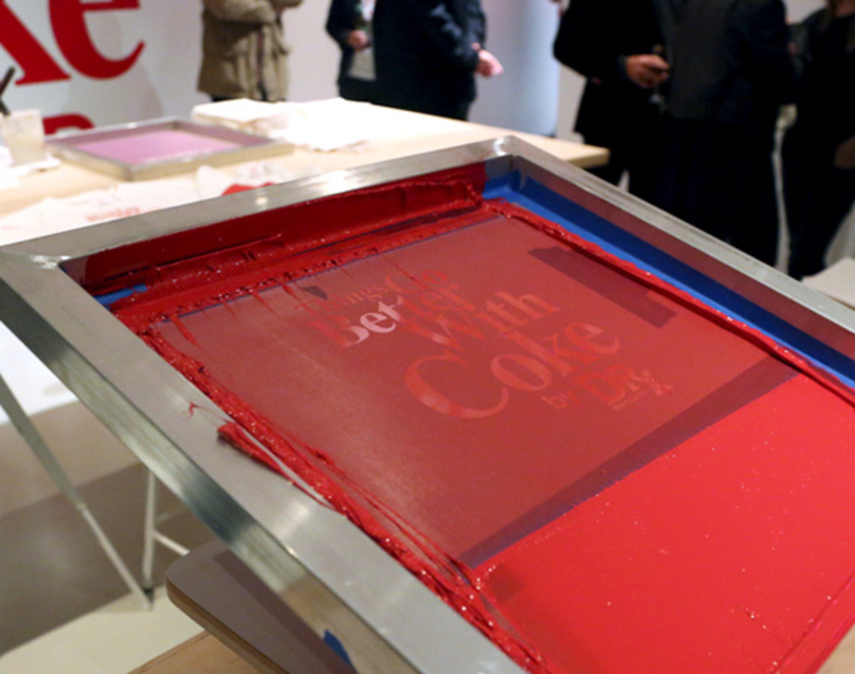 coca-cola-by-dr-romanelli-capsule-collection-launch-party-the-new-museum-24