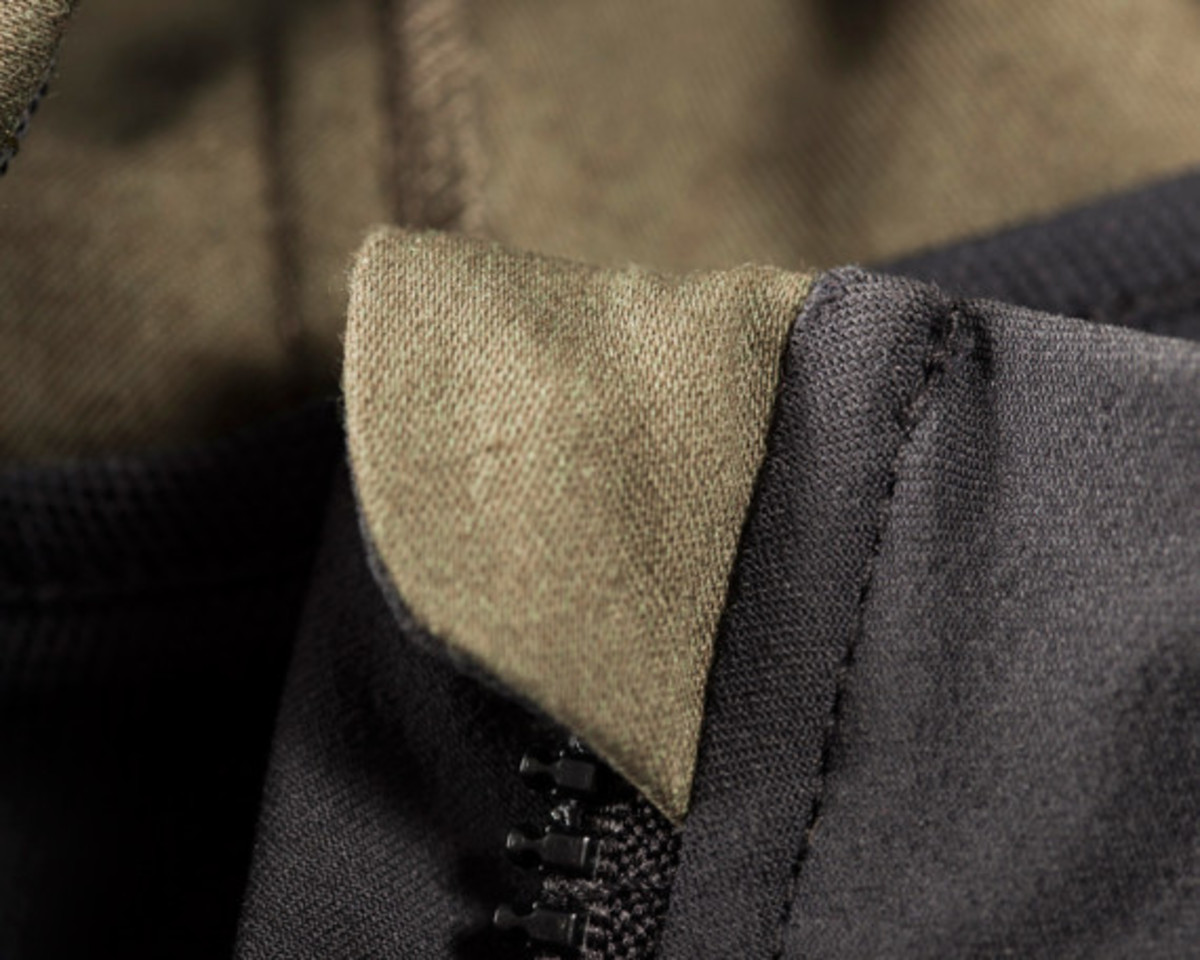 outlier-nyco-freeshell-12