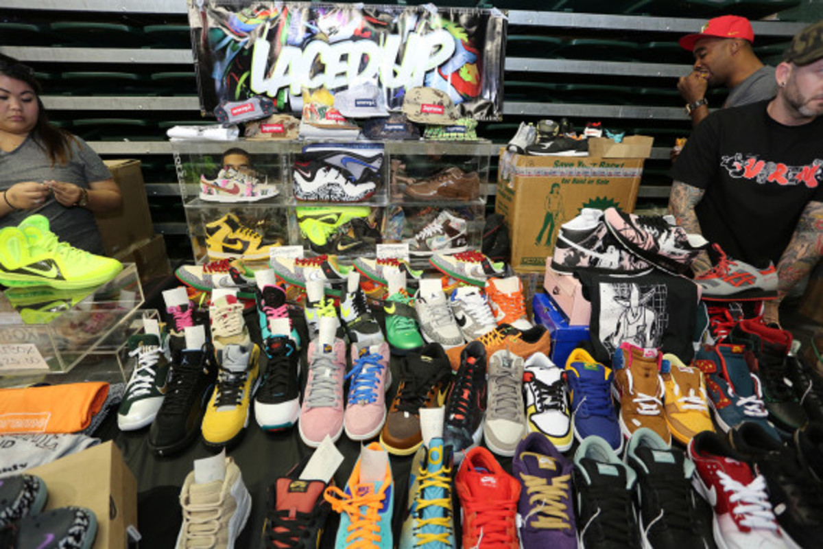 sneaker-con-miami-october-2013-063