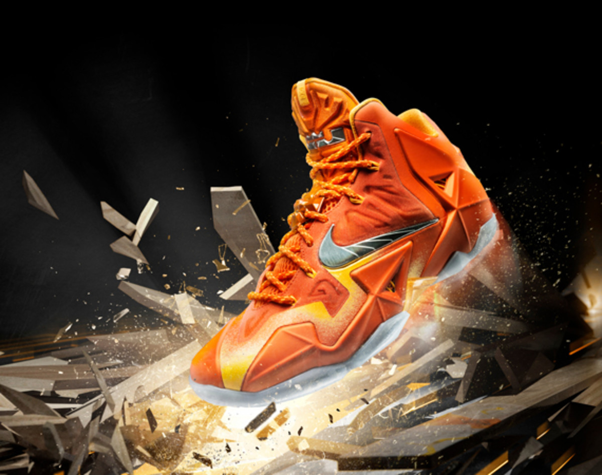 nike-lebron-11-forging-iron-officially-unveiled-01