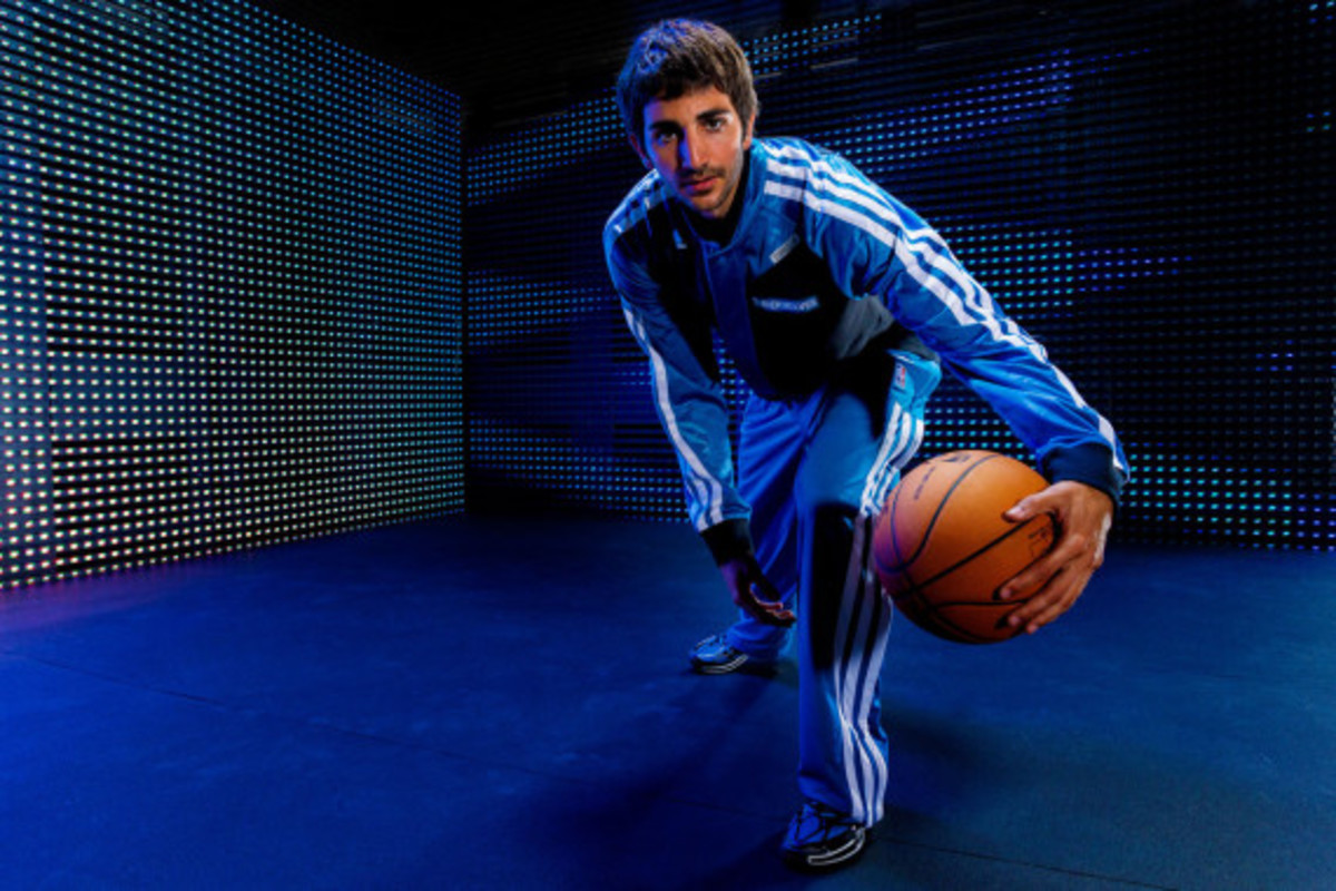 adidas-presents-new-nba-on-court-collection-18