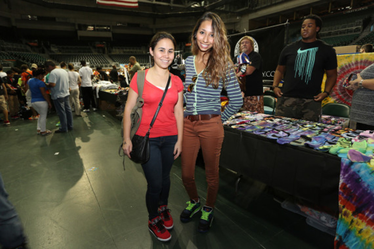 sneaker-con-miami-october-2013-046
