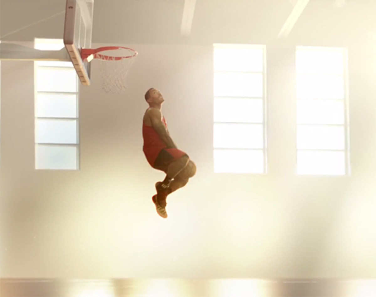 adidas-derrick-rose-commercial-basketball-is-everything