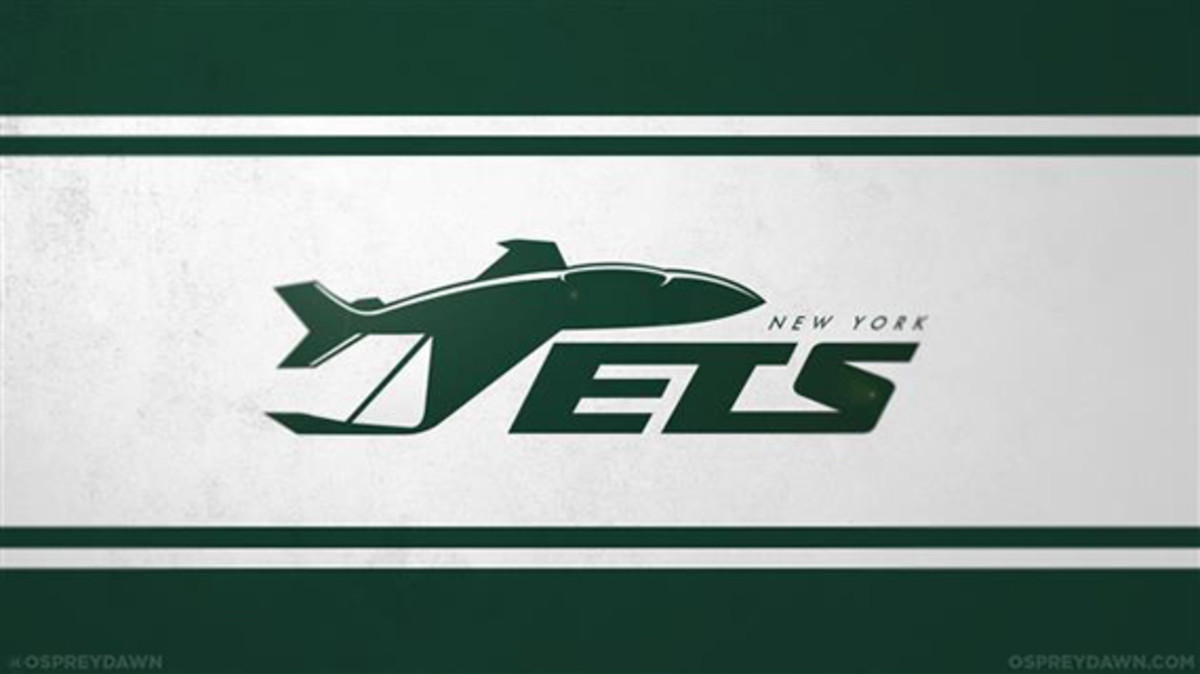 all-32-nfl-team-logos-redesigned-by-obrien-22