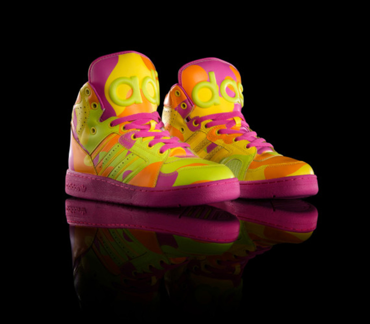 adidas-originals-by-jeremy-scott-fall-winter-2013-footwear-collection-14