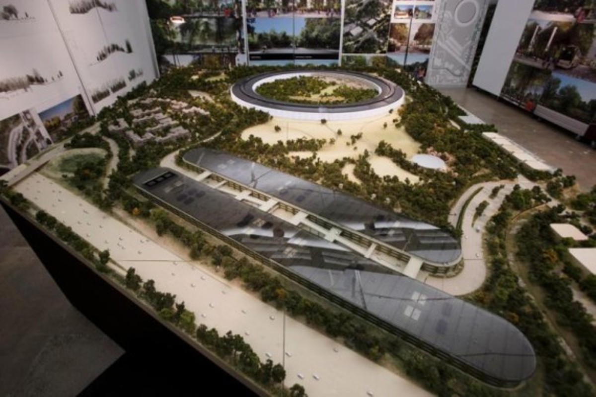 apple-campus-approved-by-the-cupertino-city-council-24
