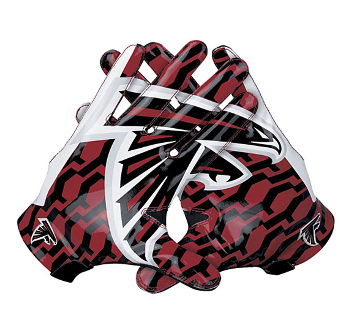 nike-lockup-football-gloves-nfl-team-editions-18