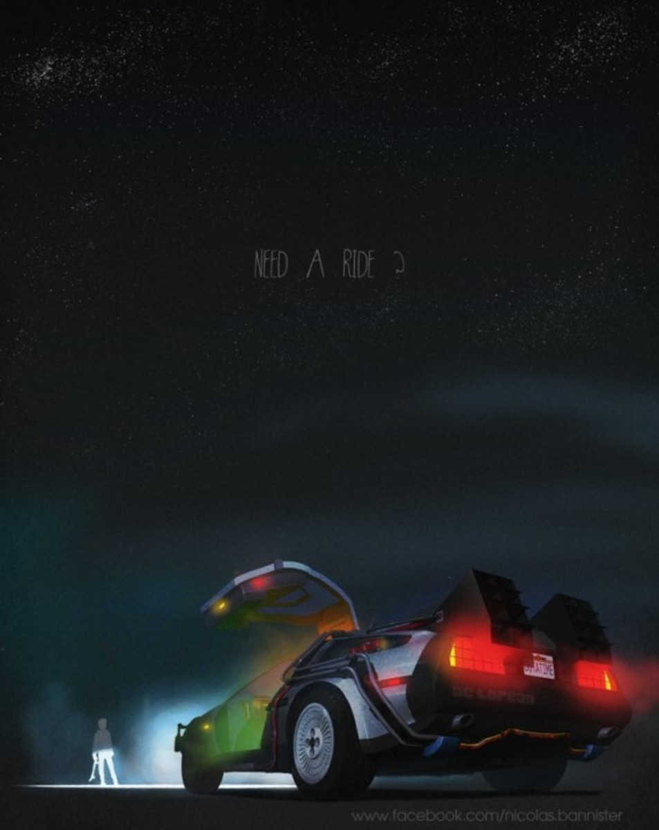 famous-movie-vehicles-by-nicolas-bannister-05