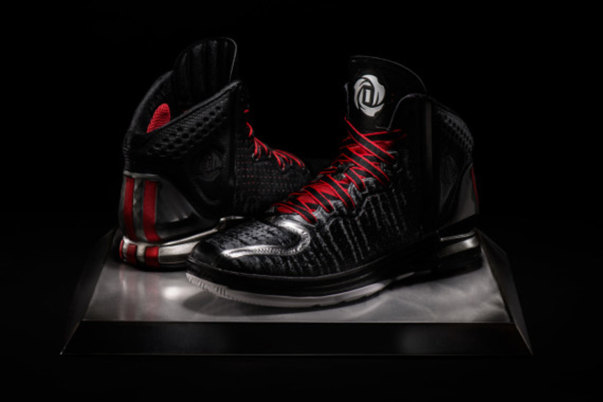 adidas-d-rose-4-available-now-02