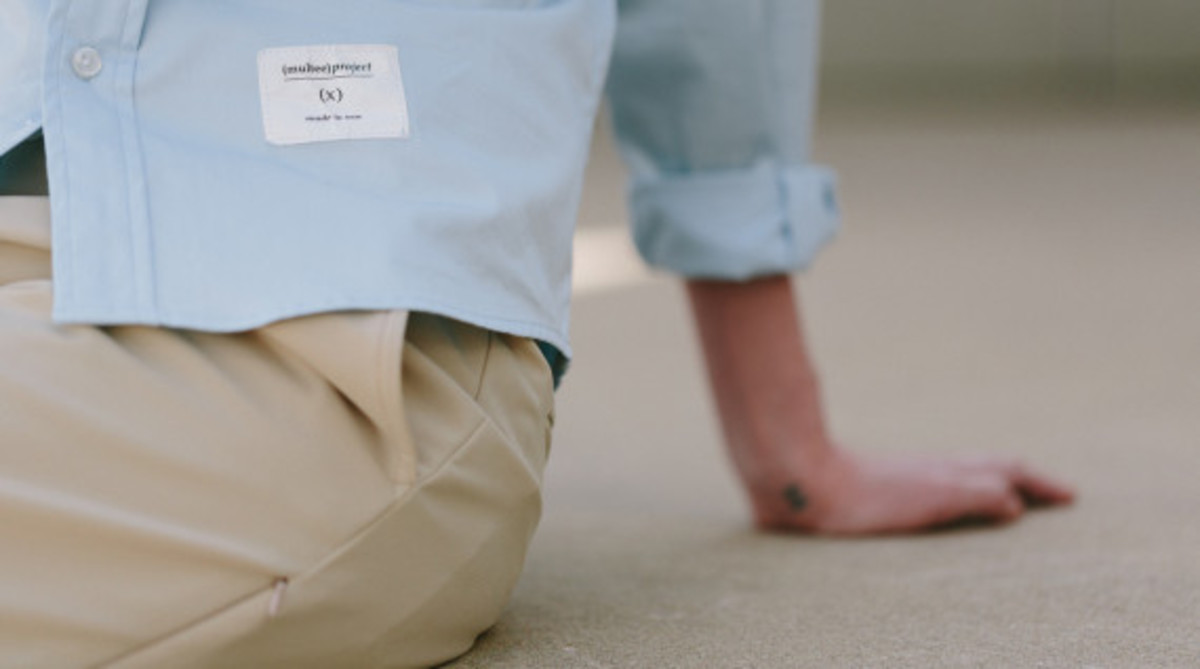 multeeproject-less-and-more-menswear-collection-04