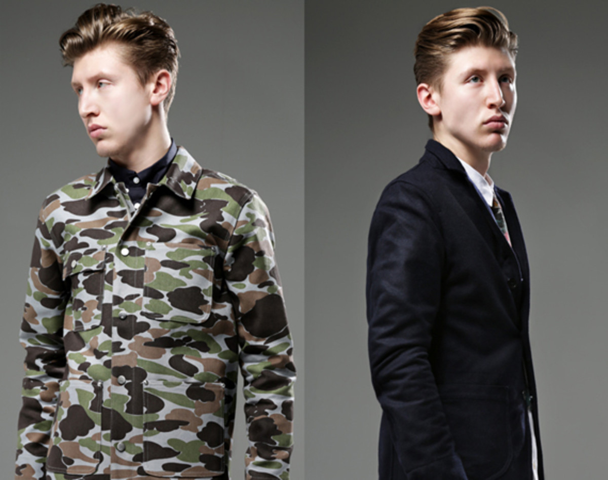 over-all-master-cloth-fall-winter-2013-collection-01