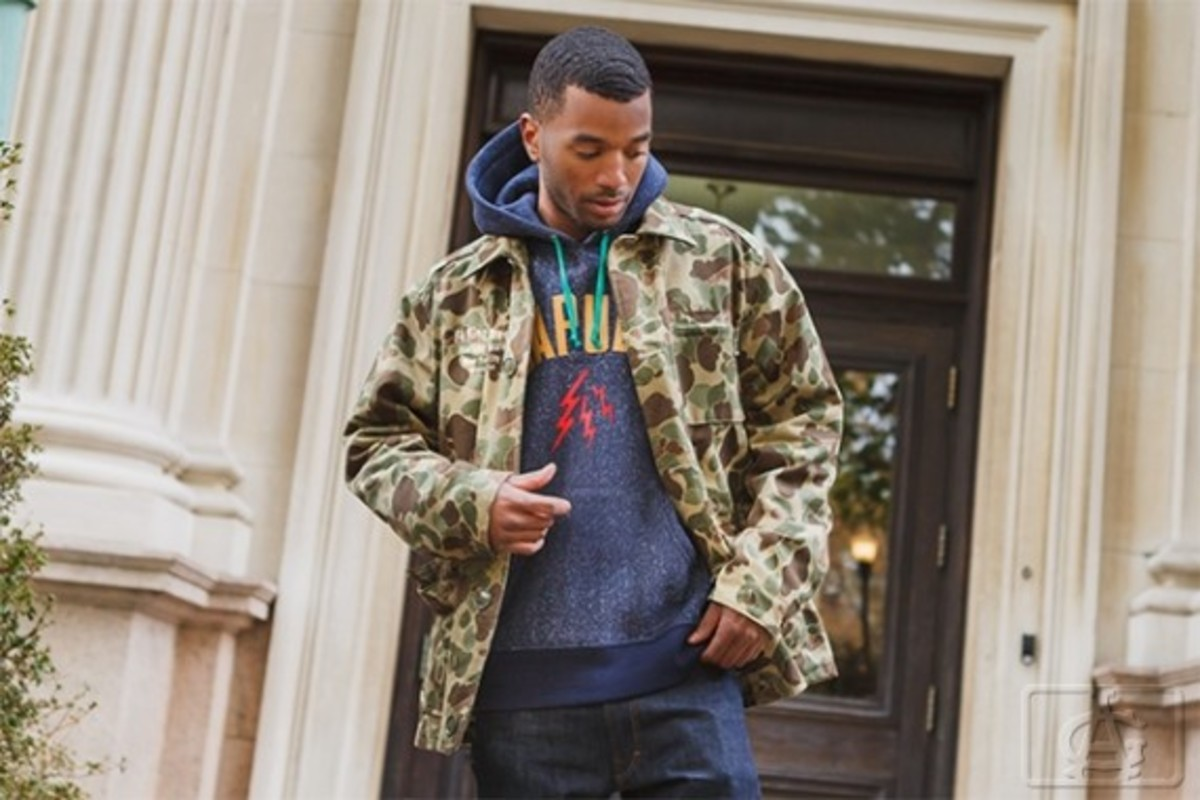 acapulco-gold-fall-holiday-2013-collection-lookbook-12