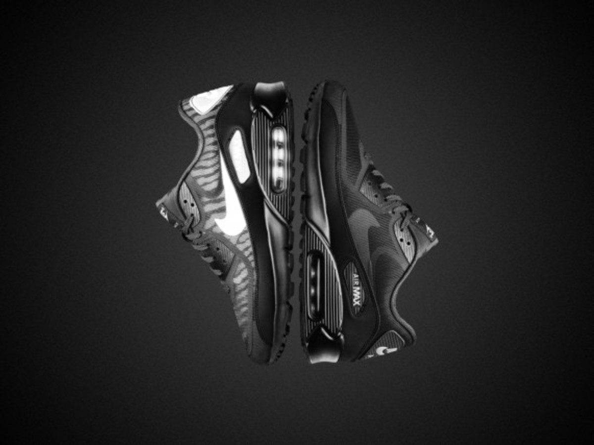 nike-air-max-reflect-collection-06