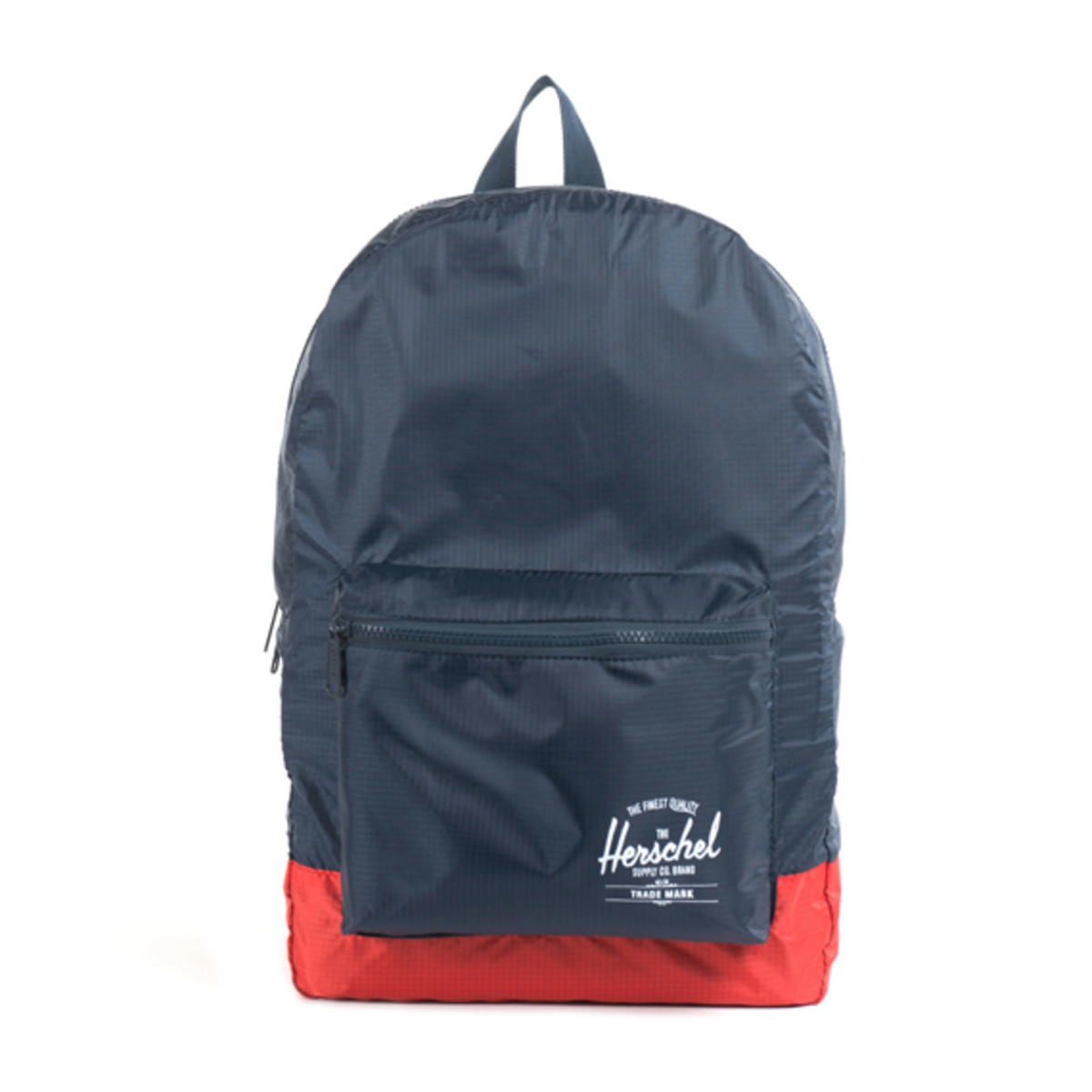 herschel-supply-co-holiday-2013-packable-09