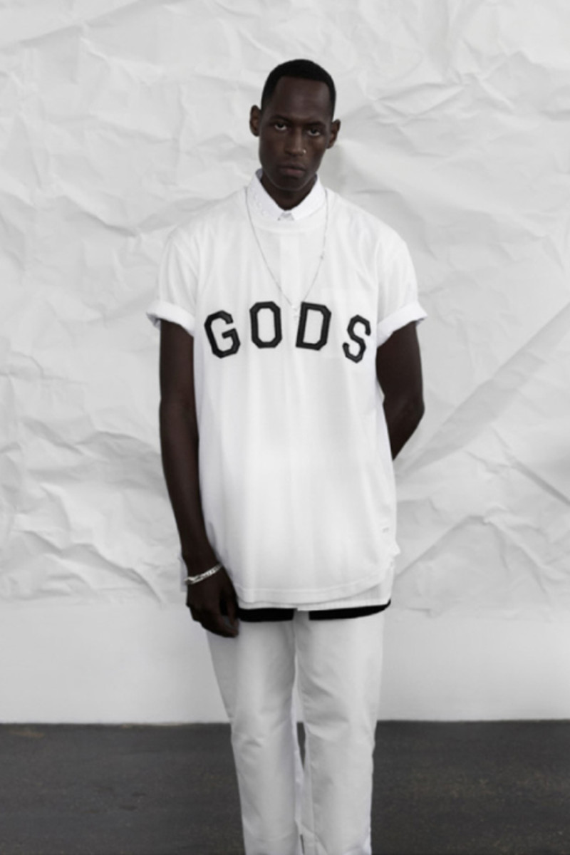stampd-2014-spring-summer-lookbook-08