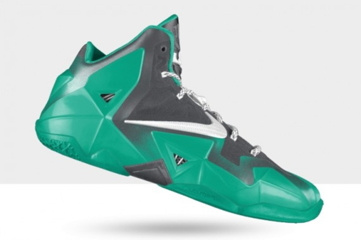 nikeid-lebron-11-forging-iron-available-now-03