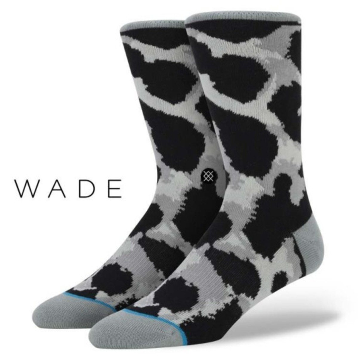 dwyane-wade-socks-collection-11