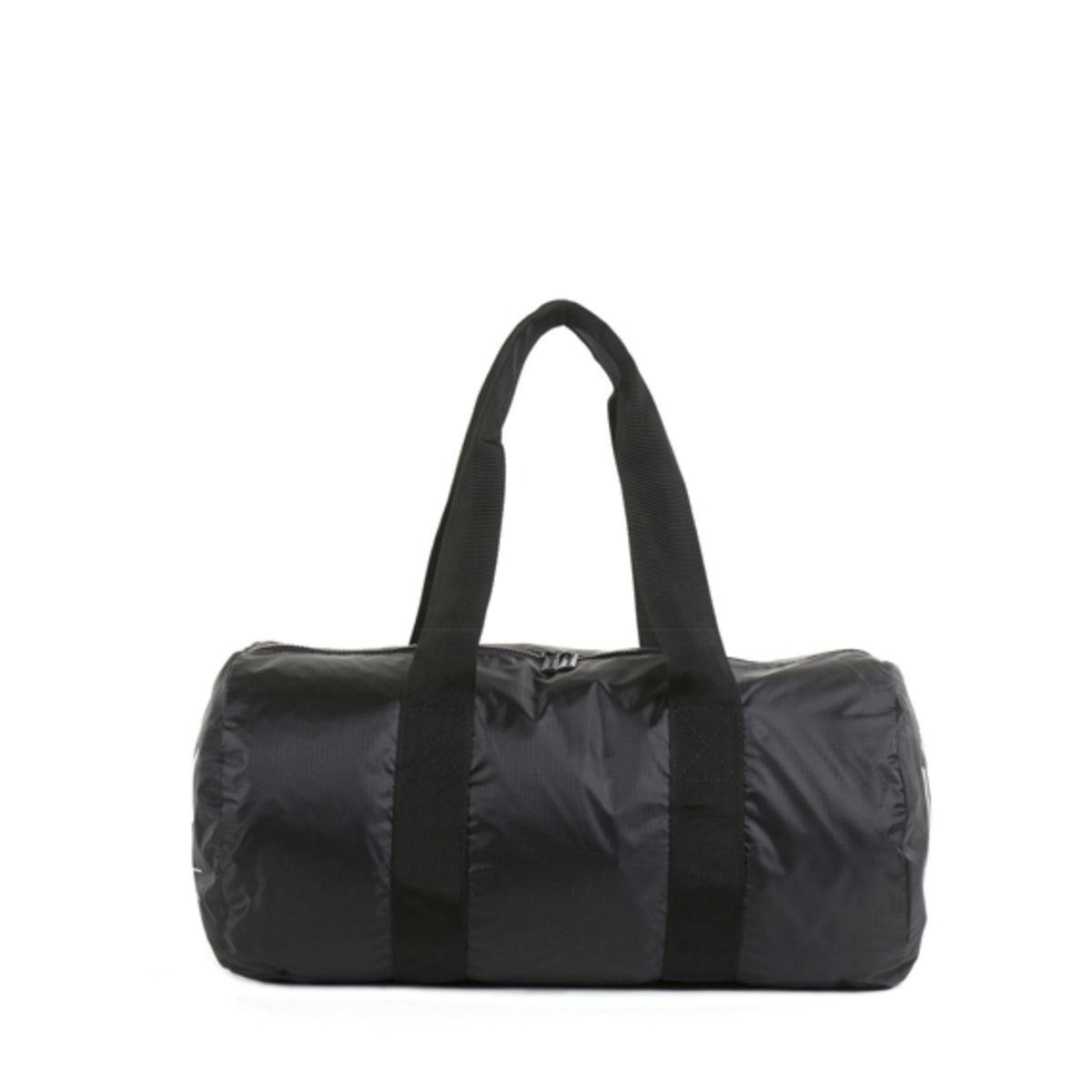 herschel-supply-co-holiday-2013-packable-11