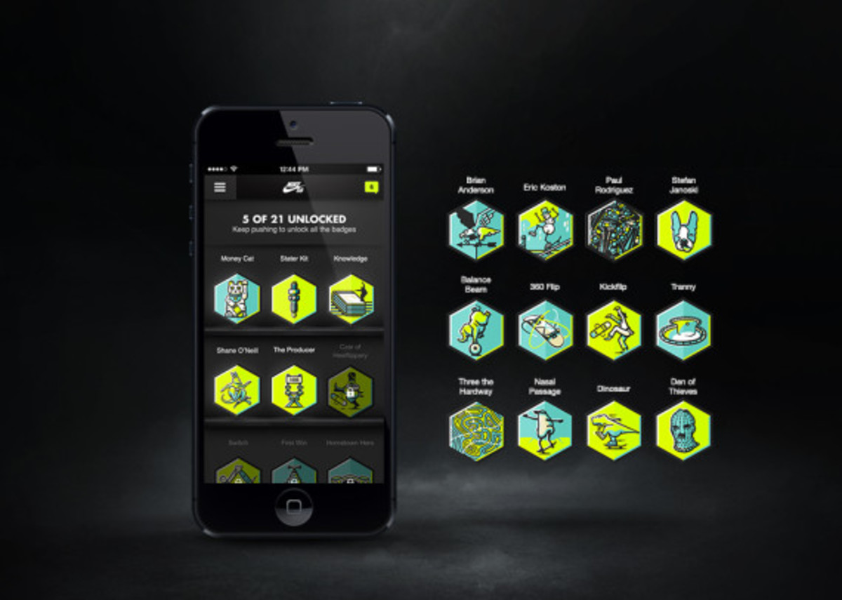 nike-sb-launches-skate-app-06