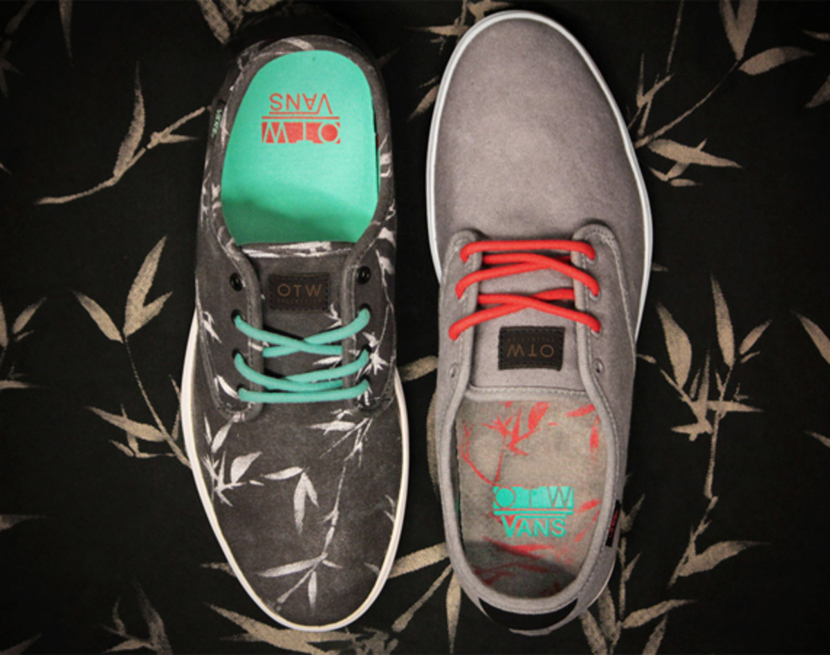 vans-otw-bamboo-pack-holiday-2013-a