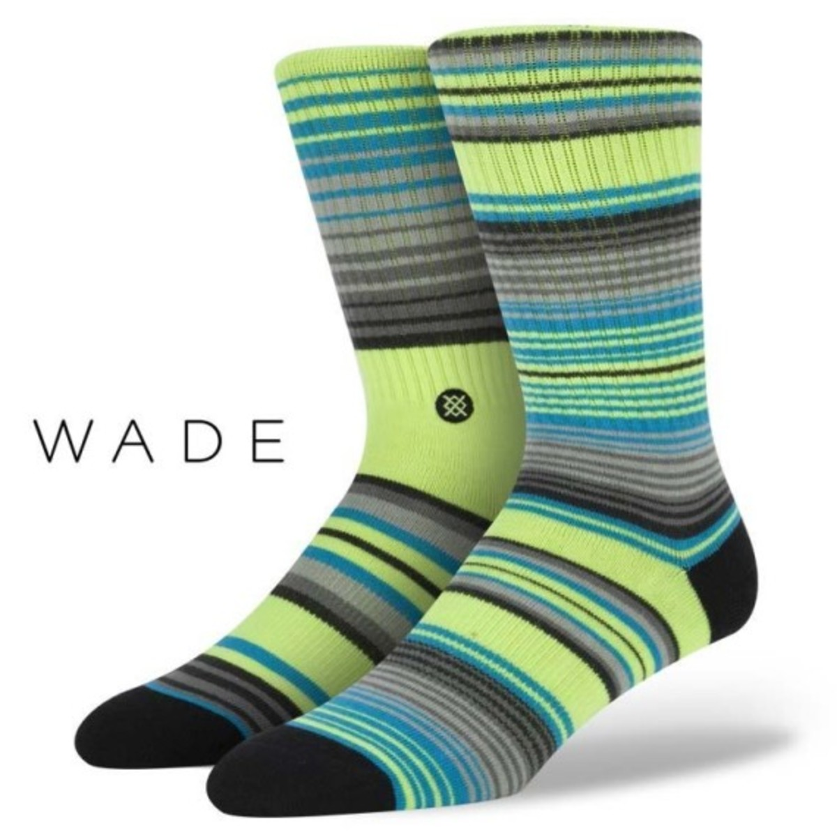 dwyane-wade-socks-collection-03