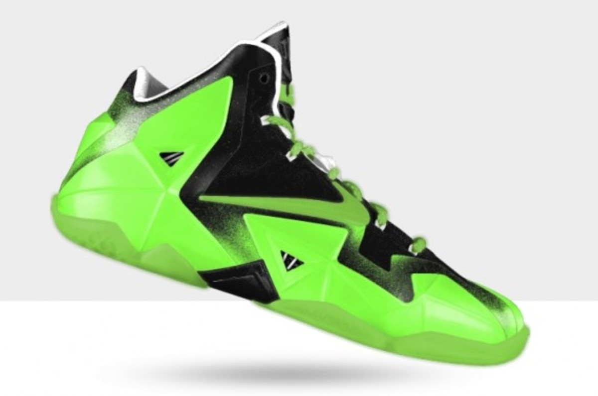 nikeid-lebron-11-forging-iron-available-now-02