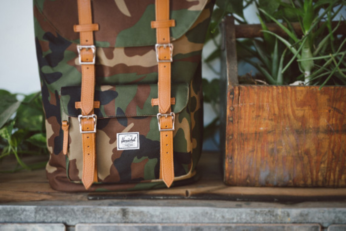 herschel-supply-co-holiday-2013-leather-details-collection-04
