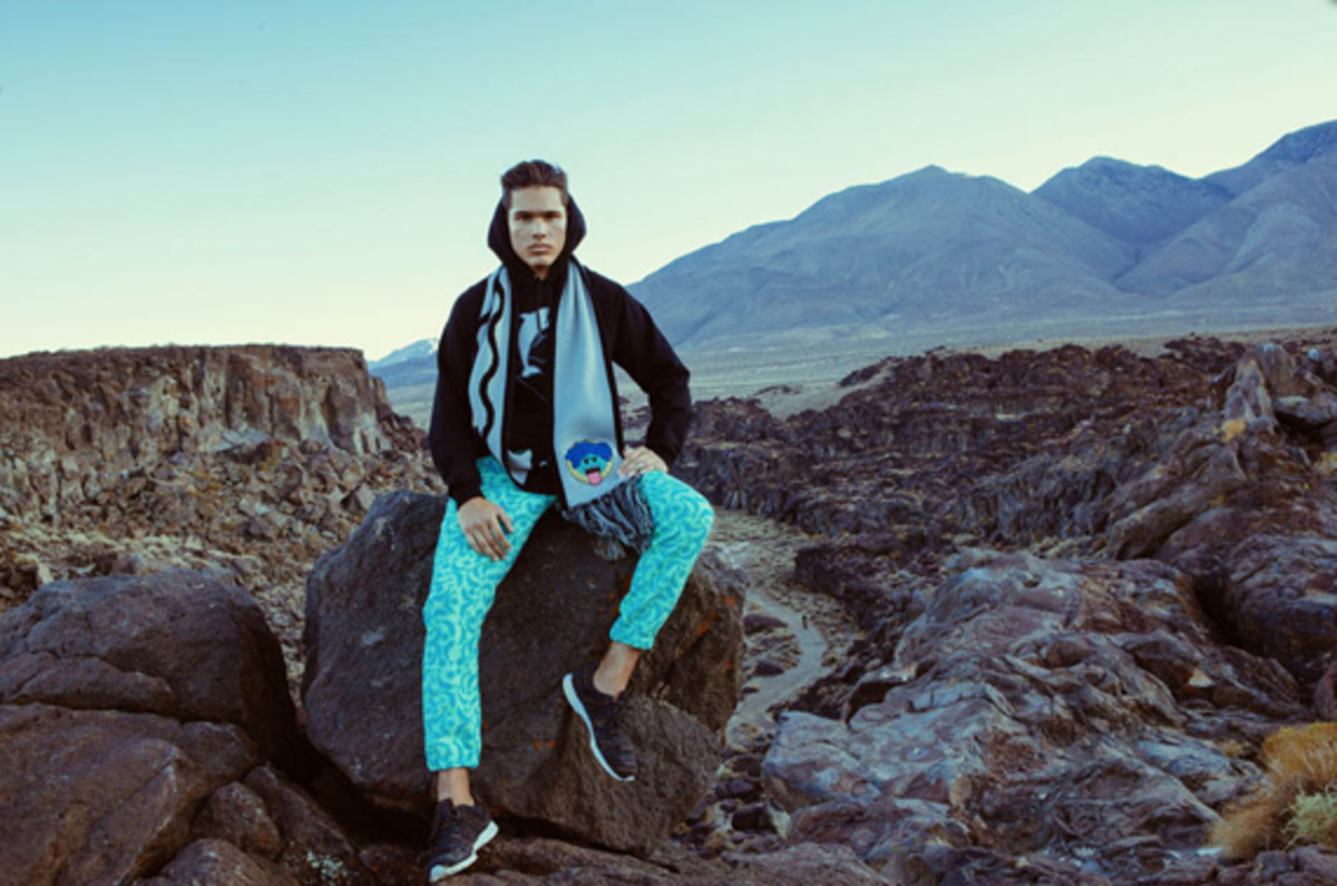 pink-dolphin-holiday-2013-collection-lookbook-20