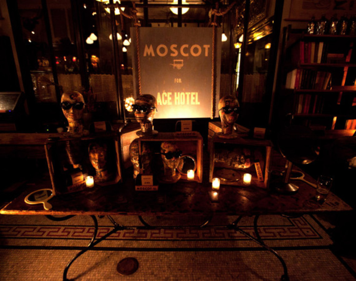 ace-hotel-x-moscot-the-ace-sunglasses-nyc-launch-event-04