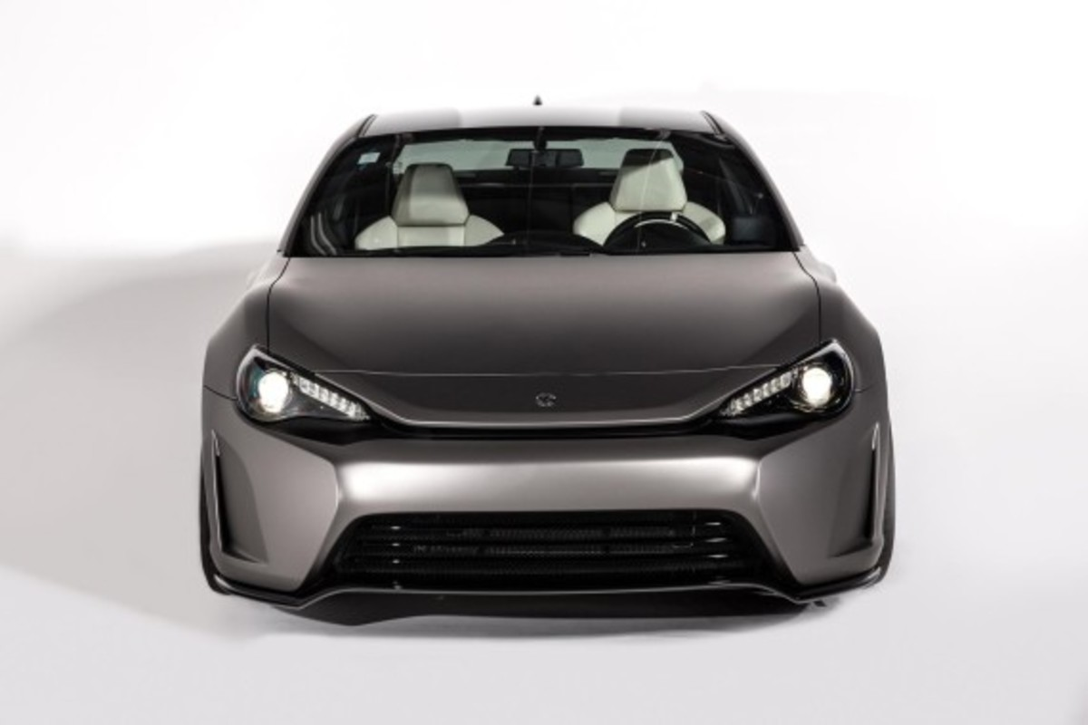 scion-fr-s-and-xb-stretch-limo-concepts-56