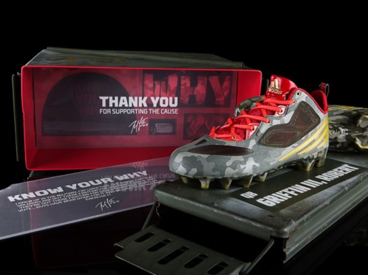 adidas-releases-rgiii-first-signature-cleat-03