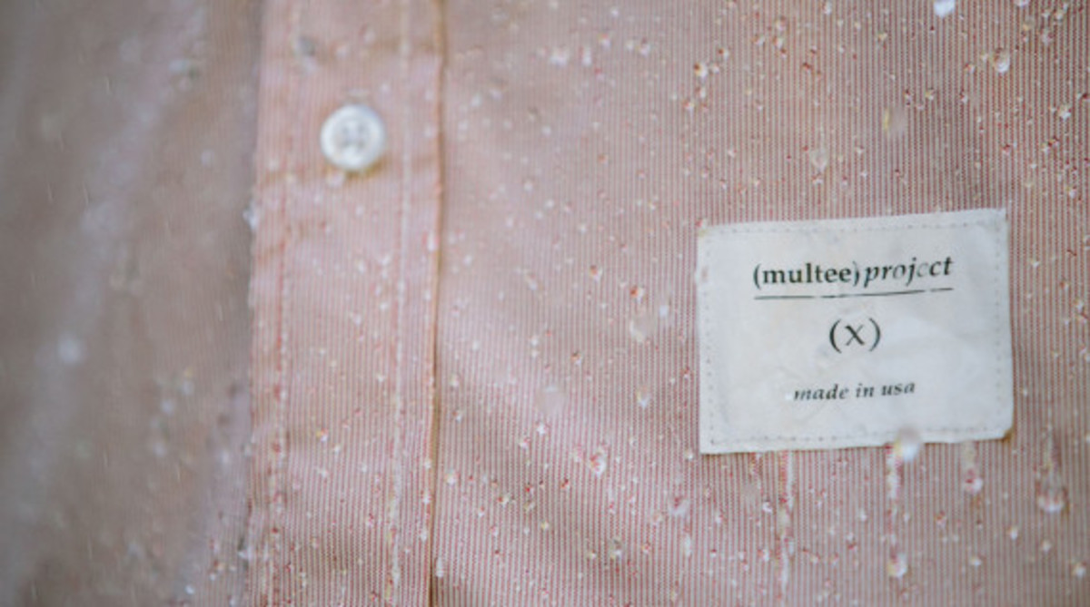 multeeproject-less-and-more-menswear-collection-09