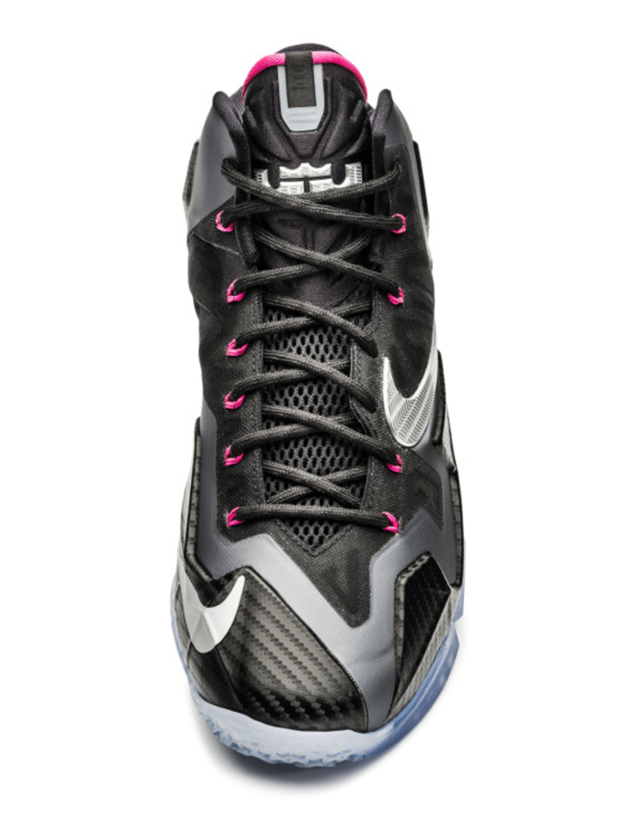 nike-lebron-11-miami-nights-03