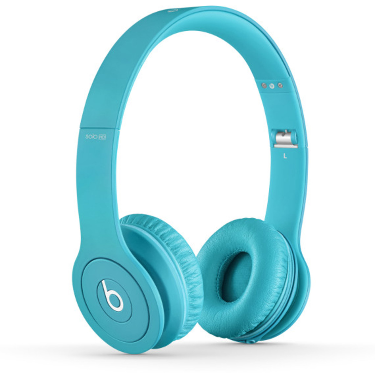 beats-by-dre-solo-hd-drenched-in-color-headphone-collection-15