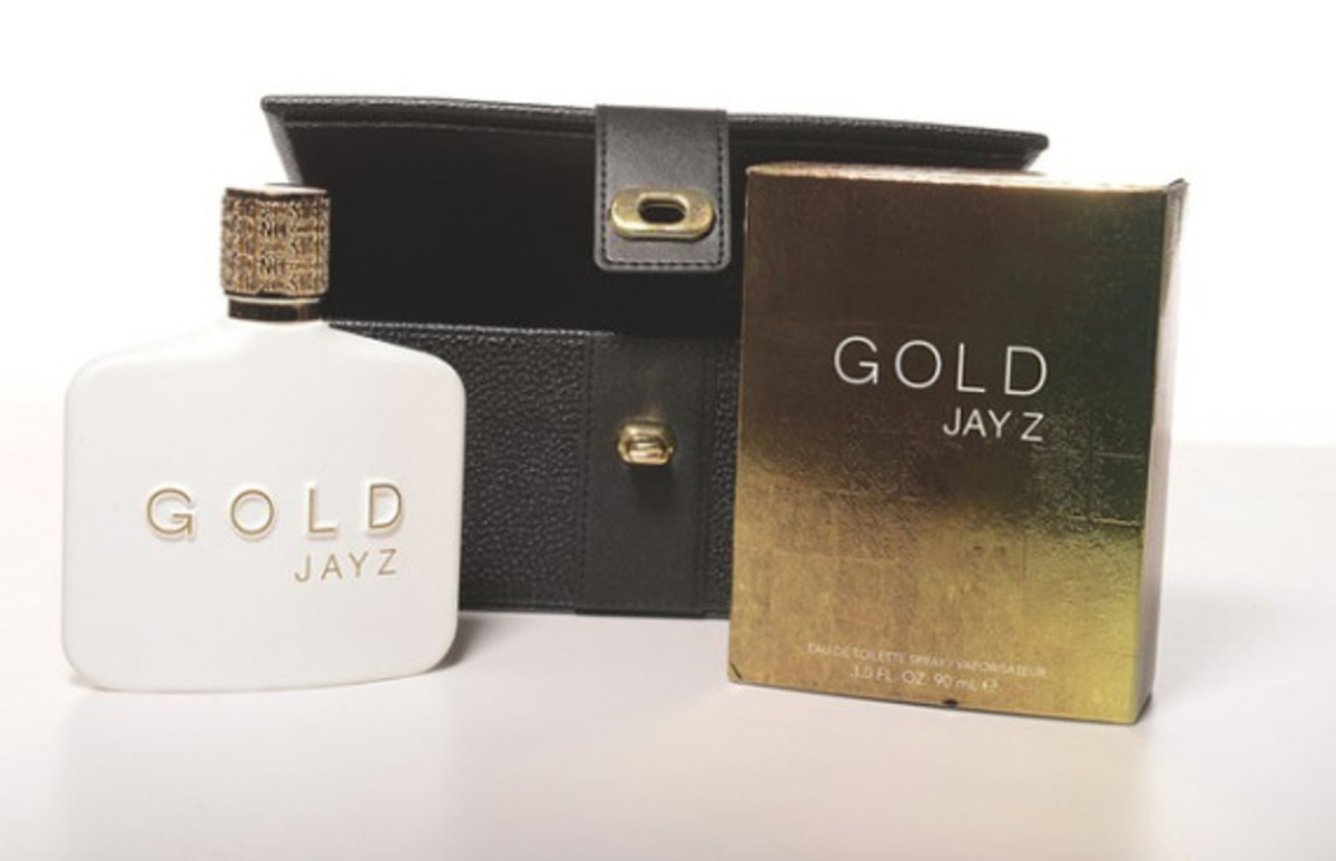 gold-cologne-by-jay-z-02