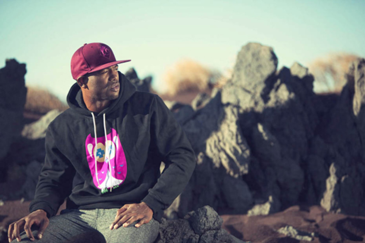 pink-dolphin-holiday-2013-collection-lookbook-17