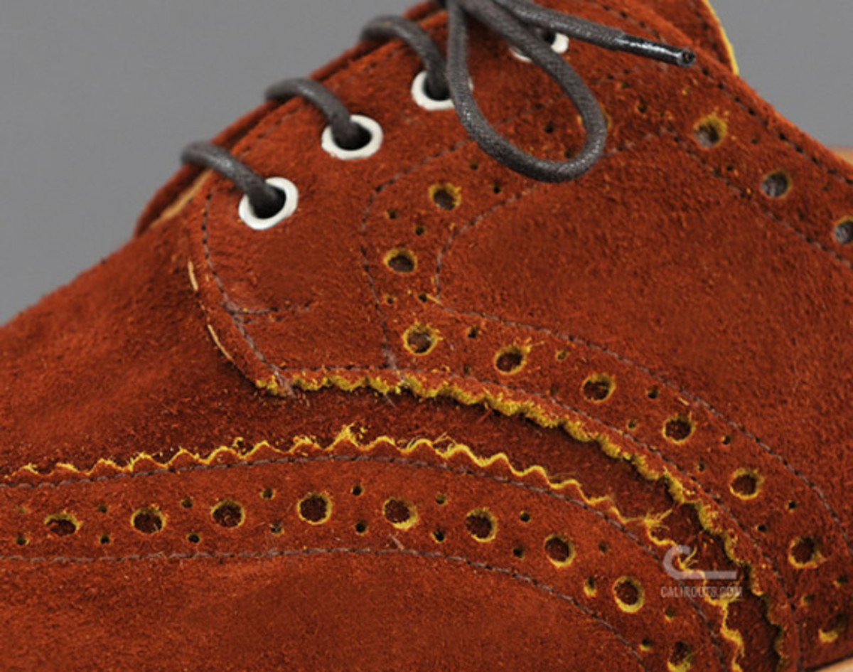 Mark-McNairy-for-C-Store-Suede-Brogue-Shoe-04